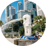 BENIFY SINGAPORE
